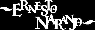 Ernesto Naranjo | Fotógrafo de Bodas en Ciudad Real